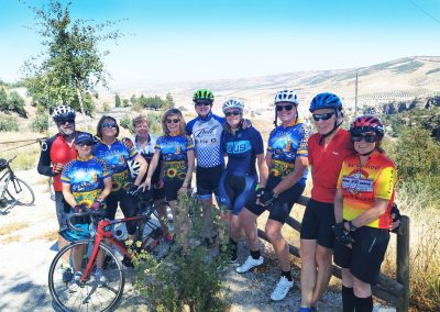 AndalusiaCyclingTours_Spain