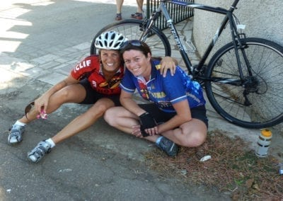 Bike Tours in the Alentejo, Portugal
