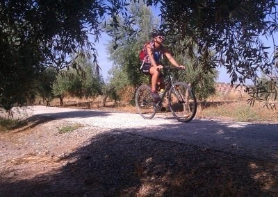 OliveTrails_Bike_CyclingCountry_Spain (46)