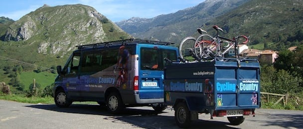 CyclingCountry_Supported_Bike_Tour