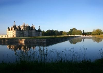 Chambord_Morning3