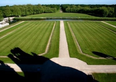 Chambord_Shadows