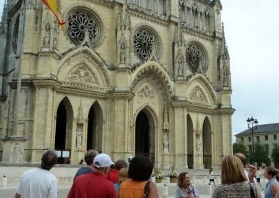 Orleans_WalkingTour_Cathedral