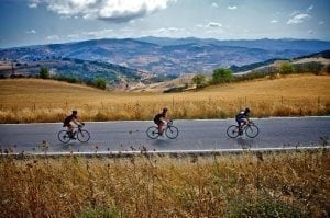 Road Cycling in Spain, Bike Tours in Portugal, France and Canada