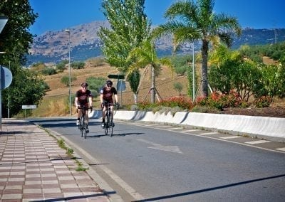 WhiteVillages_bike_cyclingcountry_spain (10)