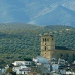 Road Bike Tours in Andalucia, Spain - Alhama