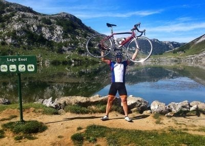 SignatureNorth_bike_CyclingCountry_Spain (13)