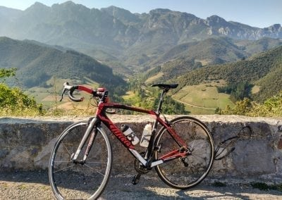 SignatureNorth_bike_CyclingCountry_Spain (23)