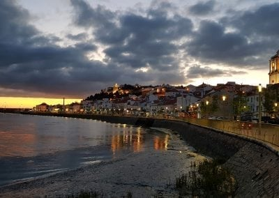 Amazing Alentejo     €2,565            Portugal      8 DAYS