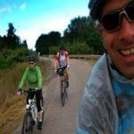 Road Bike Tours in Spain, Cycling in Andalucia