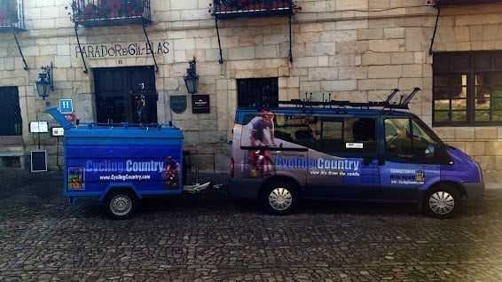 CyclingCountryVans_BikeinSpain (10)