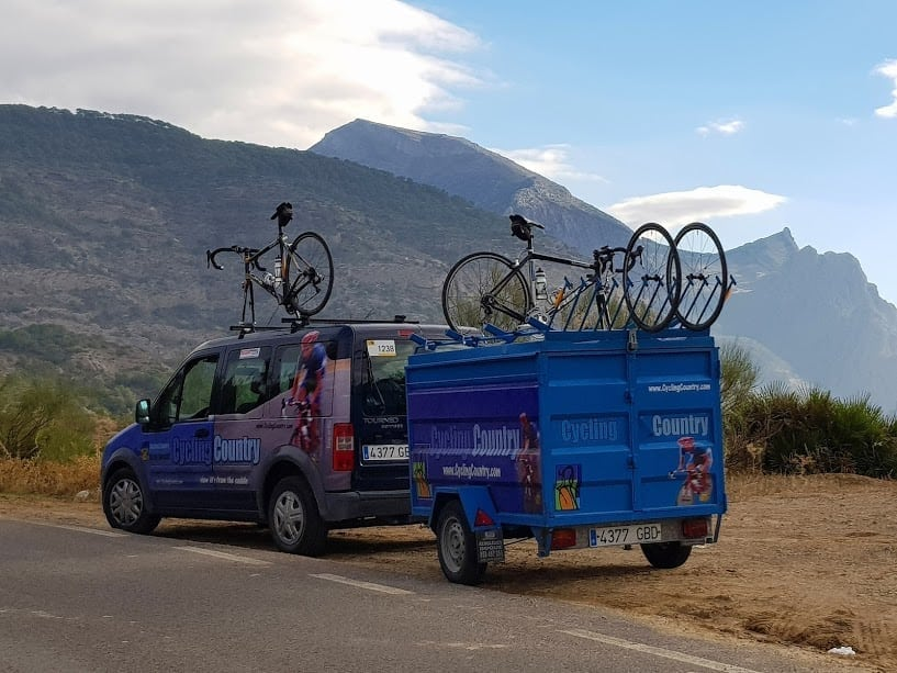 CyclingCountryVans_BikeinSpain (13)