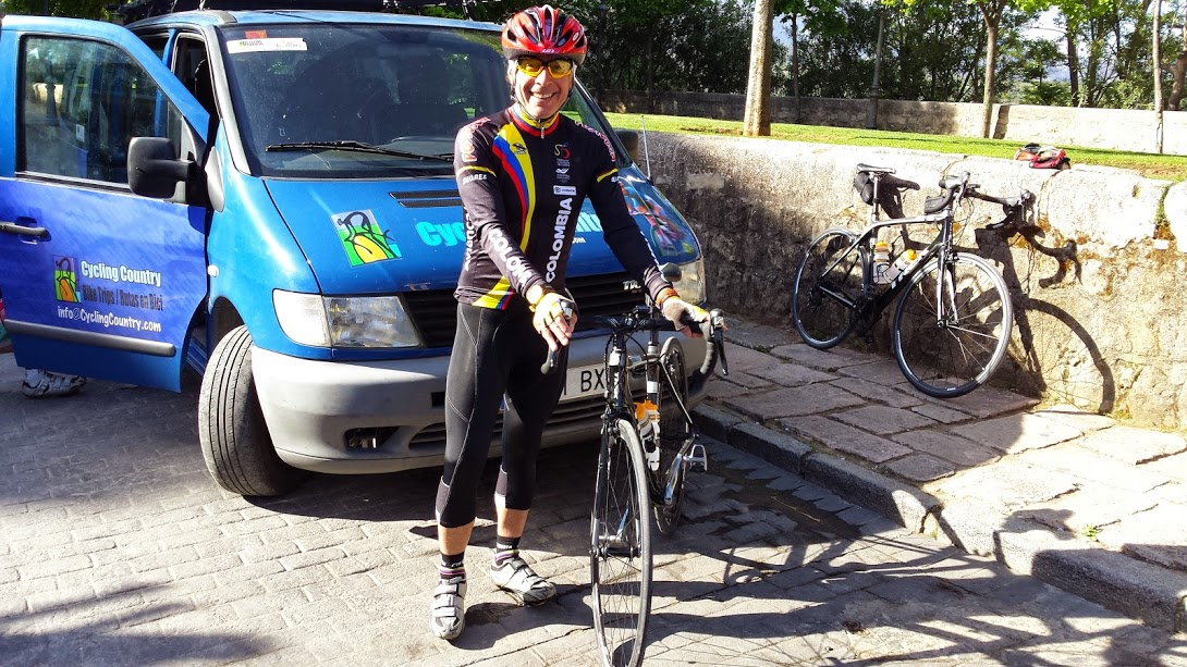 CyclingCountryVans_BikeinSpain (18)