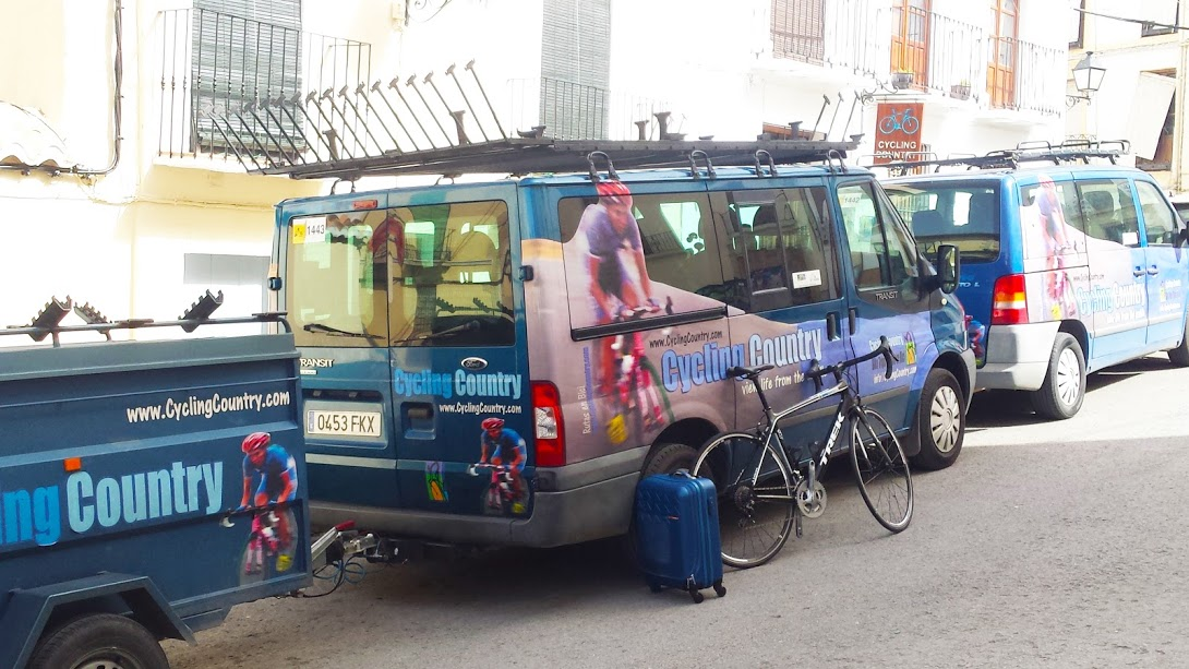 CyclingCountryVans_BikeinSpain (3)