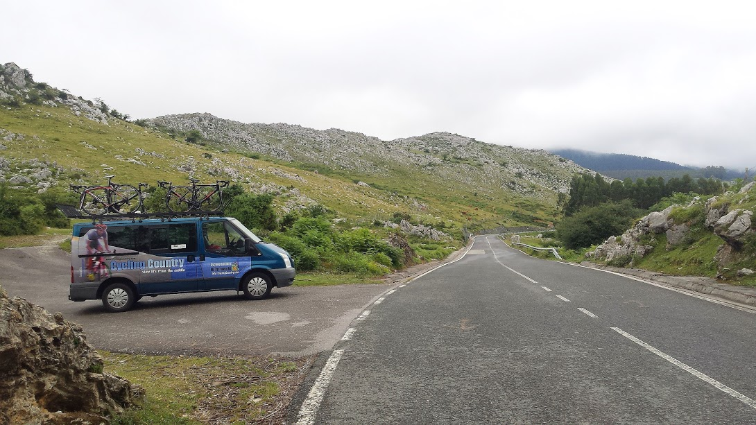 CyclingCountryVans_BikeinSpain (4)