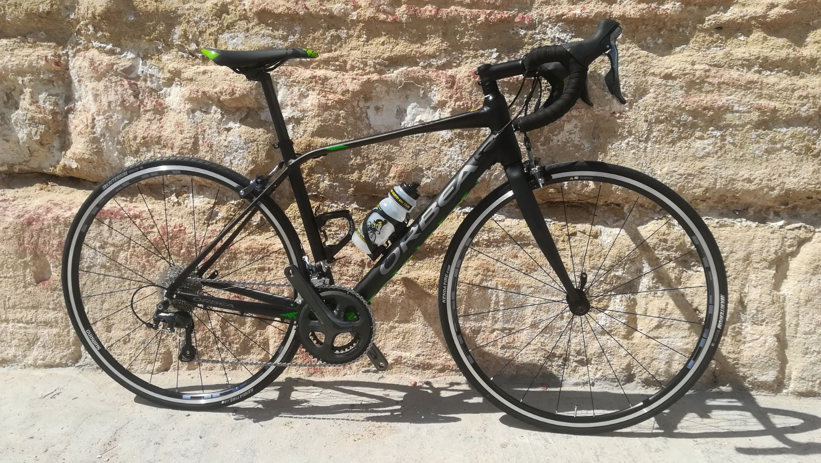 OrbeaAluCarbon_Tiagra_bike_spain (3)