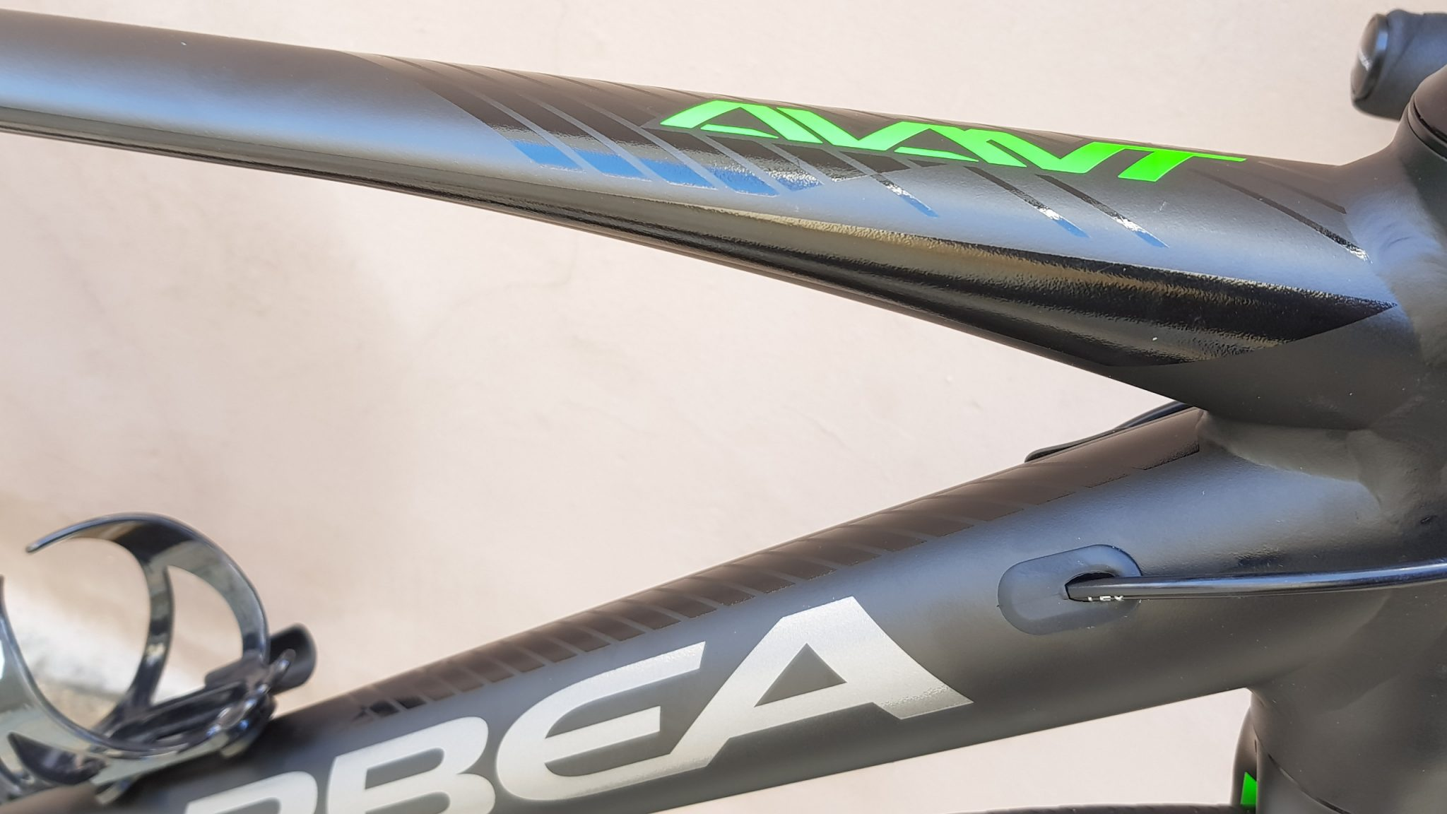 OrbeaAluCarbon_Tiagra_bike_spain (5)
