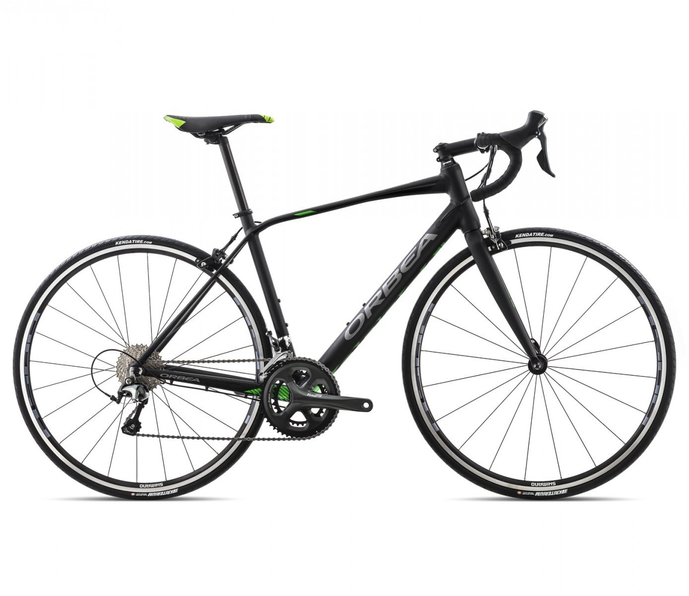 OrbeaAluCarbon_Tiagra_bike_spain (8)