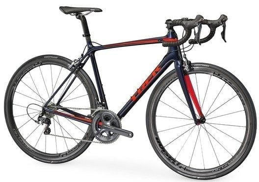 Trek-Emonda-SL-6-Pro-Road-Bike-2017-Side-Angle