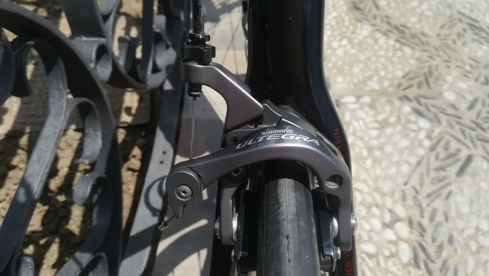 emonda s6_cyclingcountry (2)