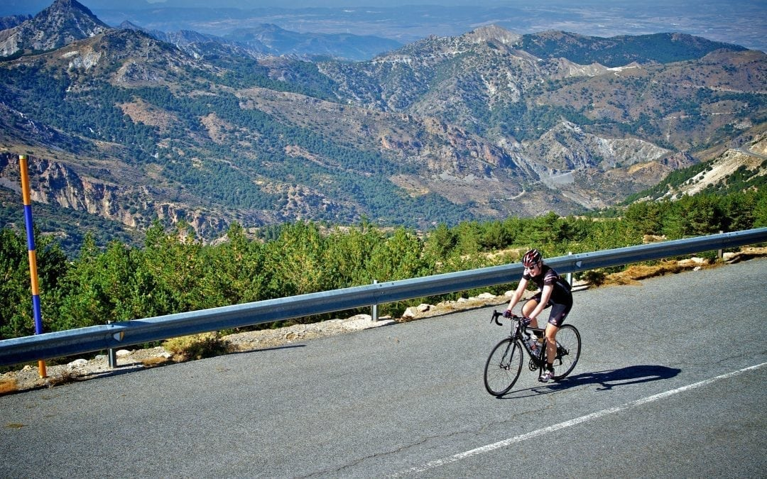 Sports tours     €455            Spain      5 DAYS