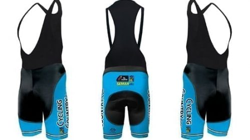 Buying Bib Shorts