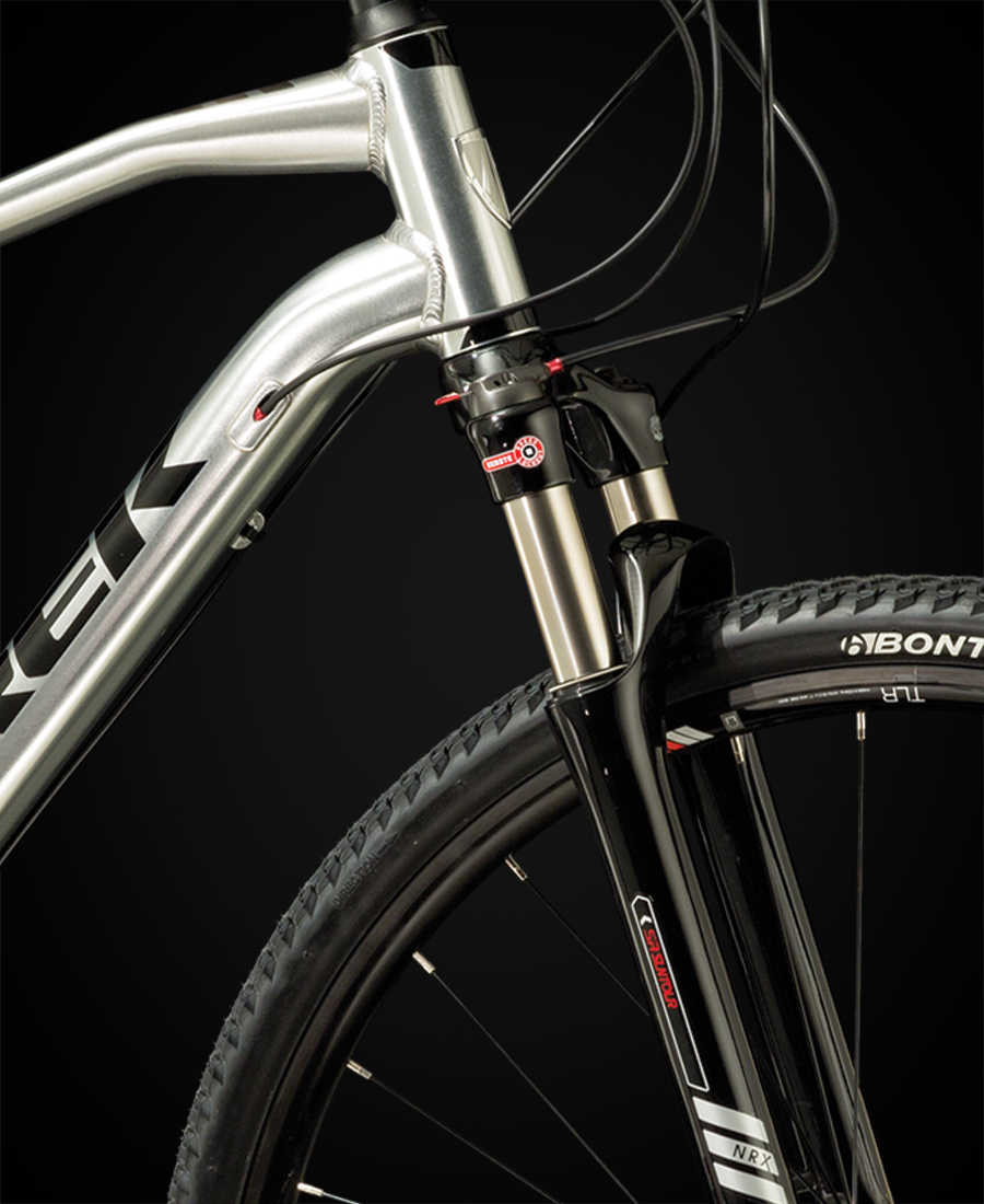 CyclingCountry_ebike_suspension_lockout_city