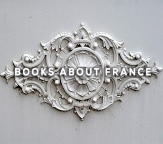 Books About France