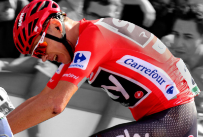 Vuelta 19 – Week 2     €2,395            Spain      04-10 SEPT