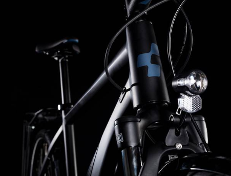 cube Touring One_e-bike_front