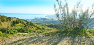 Cycling Tour Costa Del Sol