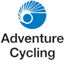 Adventure Cyclist by Adventure Cycling features our Moorish Andalucia self guided bike tour