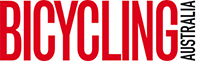 Bicycling Australia and Cycling Country Bike Tours in Spain