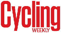 Cycling Weekly and Bike Tours in Portugal