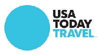 USA Today features our road cycling bike Tour in Spain