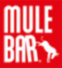 Mule Energy Bars, Sports Gel complimentary on Cycling Country Road Bike Tours