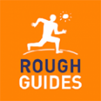 Rough Guides Travel Spain Cycling Bike Tour