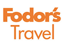 Fodors Travel Spain Bike Tour with Cycling Country