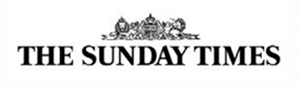 The Sunday Times lists Cycling Country Enchanted Andalucia Spain