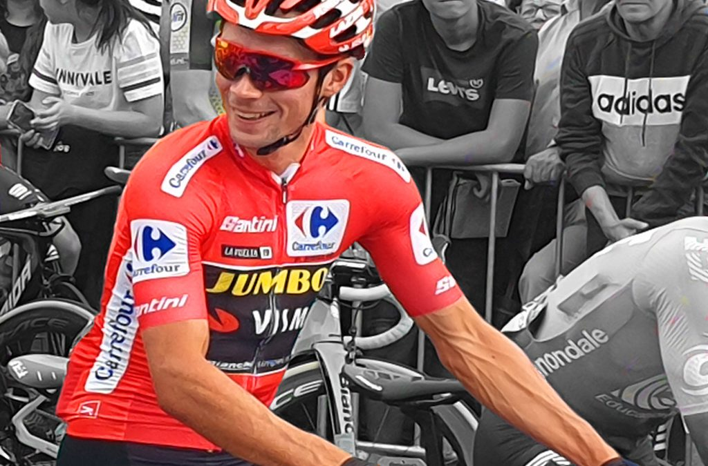 Vuelta 21 – Last Week     €2,495            Spain      30 Aug-6 Sep