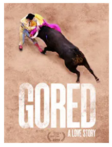 Watch these Spanish films to travel Spain - Gored