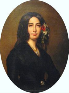 Essential Reading on France's Inspiring Historical Women, George Sand