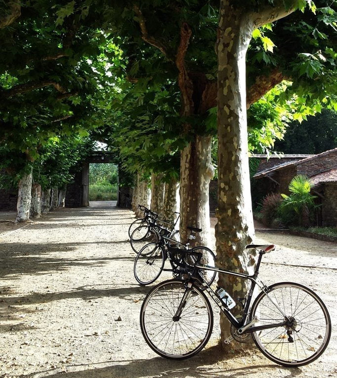 Special Offers Discounts Promotions Bike Tours in Spain