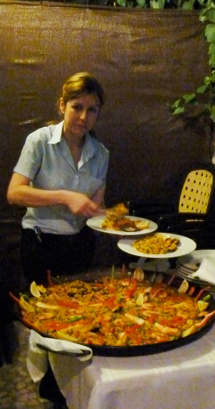 Tips on How to Cook a Spanish Paella,