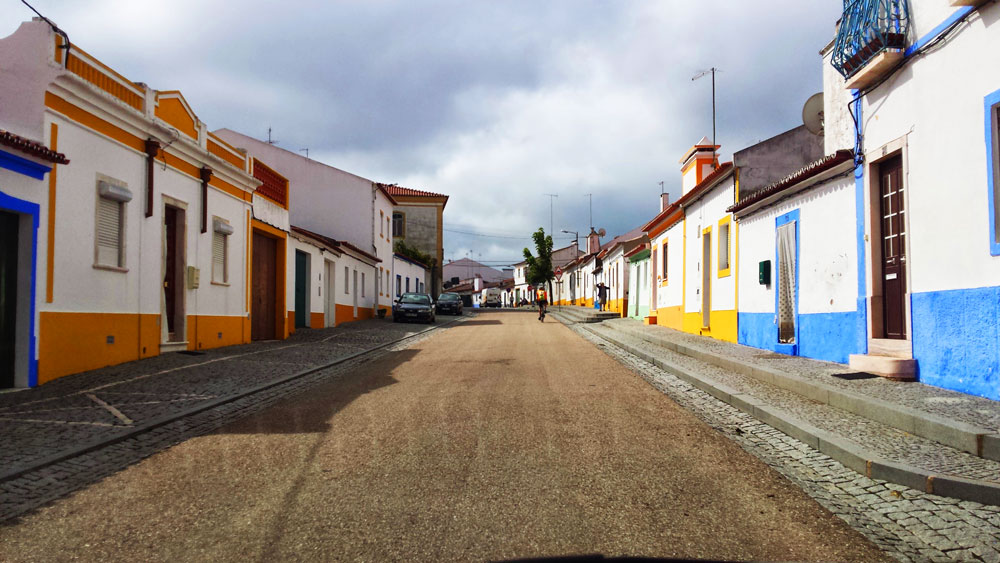 Best towns to visit in Portugal's Alentejo